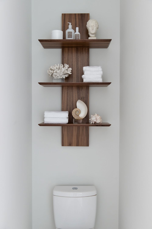 Timothy Johnson Design   Interior Design Toronto   Home Renovation   Kitchens & Baths