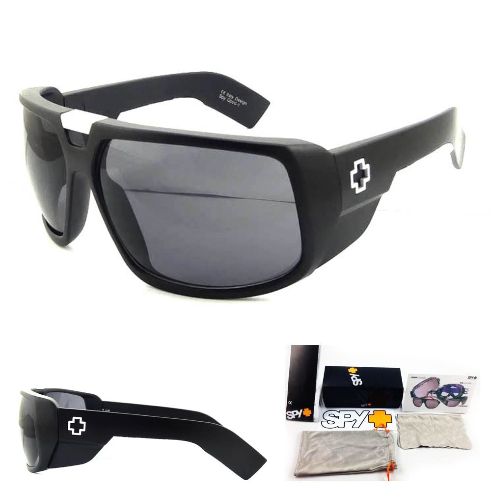 4c755528a You might be a redneck if...you immediately order camo Oakleys after  learning they exist! :) | Gift Ideas | Oakley flak jacket, Oakley  sunglasses, ...