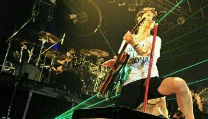 Takuya guitar