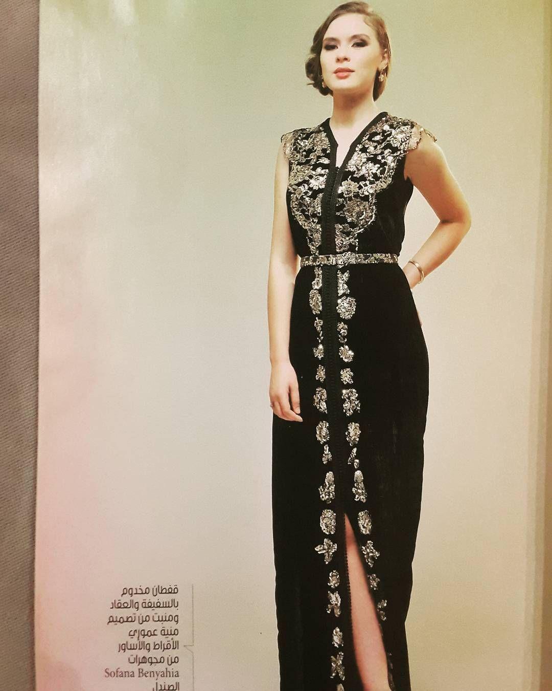 Pin by Uchenna Nwosu on fashion ideas  7f1e2fc2b6c