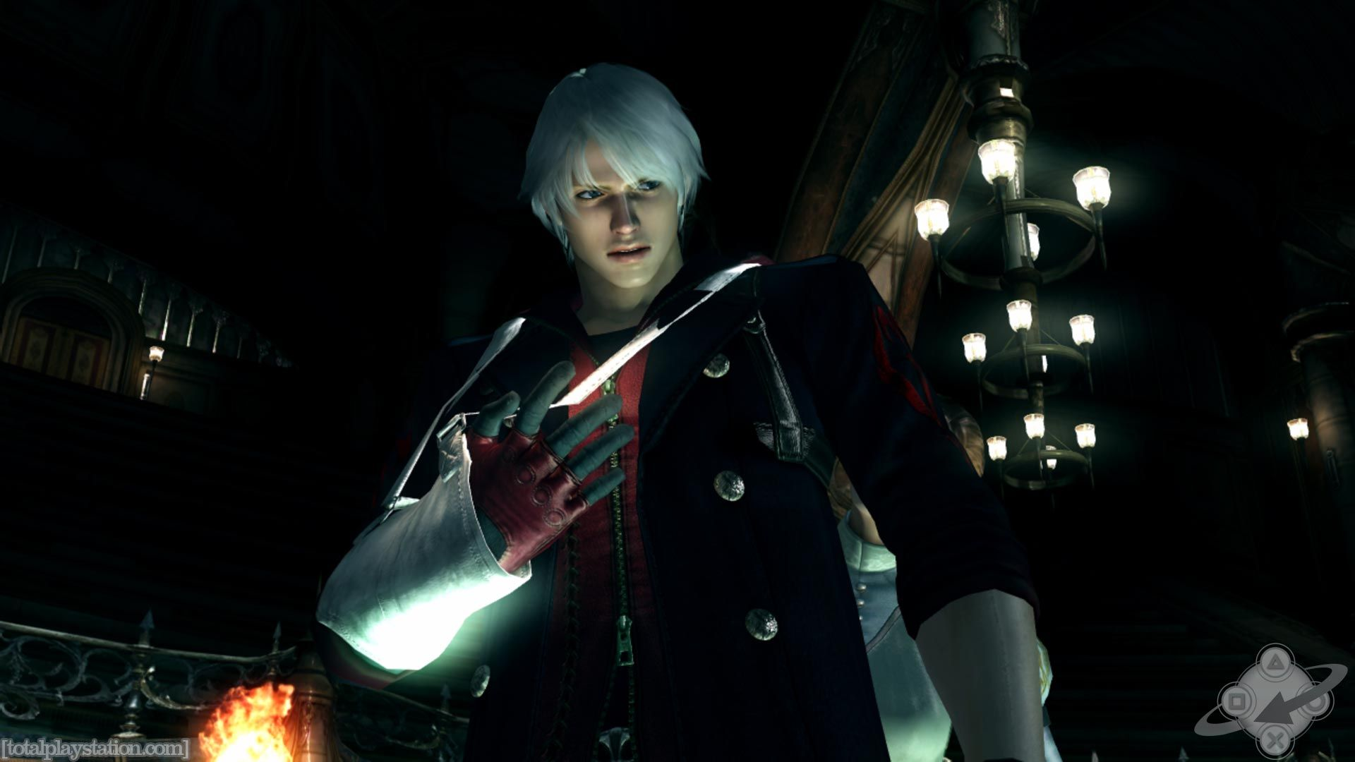 37 devil may cry 4 hd wallpapers backgrounds wallpaper abyss 37 devil may cry 4 hd wallpapers backgrounds wallpaper abyss voltagebd Choice Image