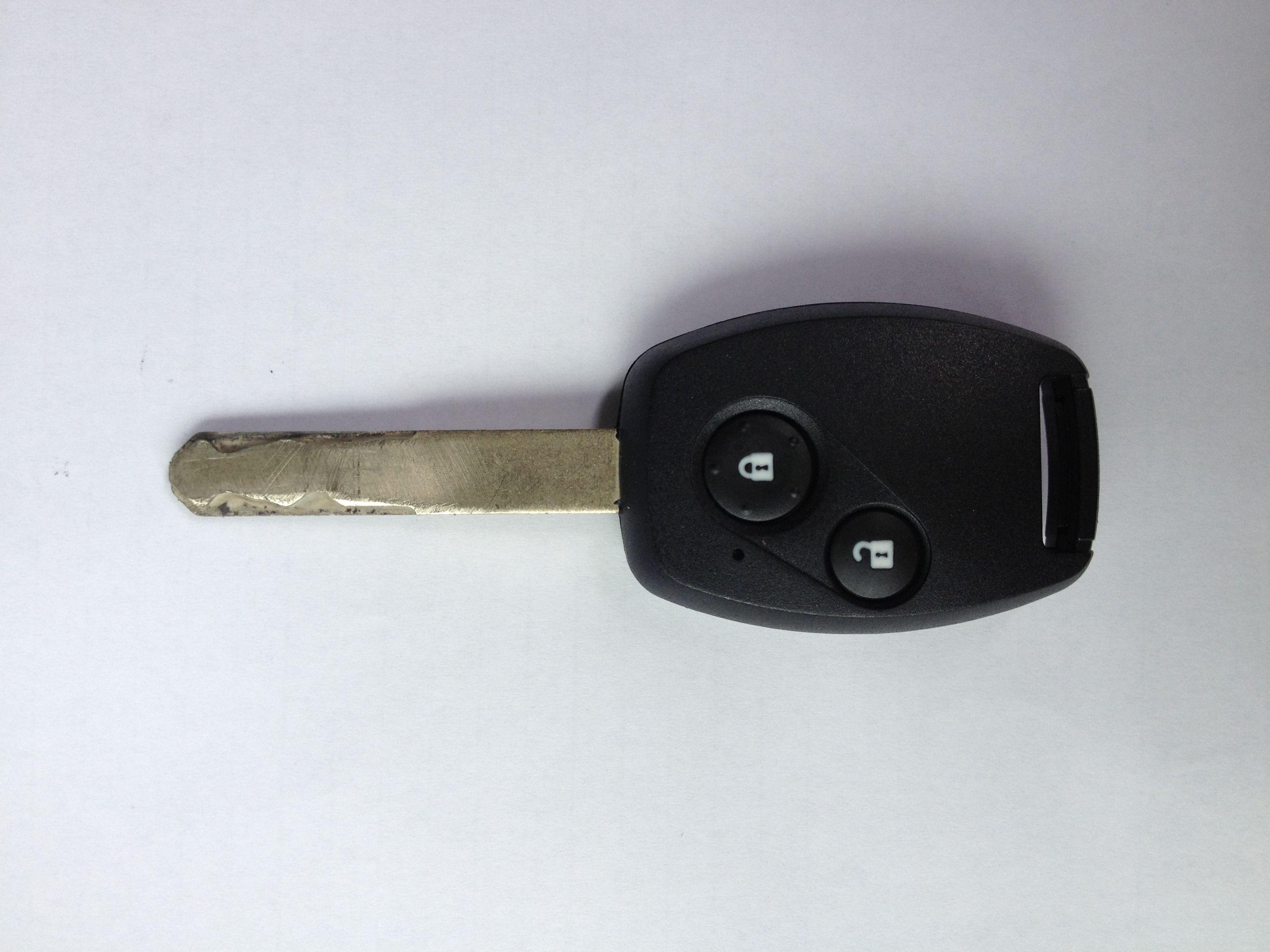 fob acura car honda key locksmith keys replacement lost flip supreme