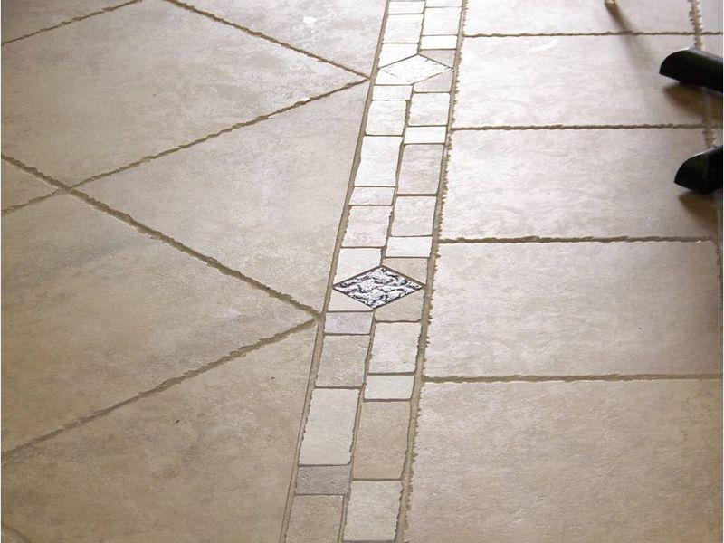 Kitchen Flooring Which Is Better Hardwood Flooring Or Tile
