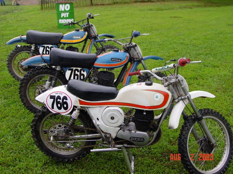 Ossa Motorcycles By Mats Nyberg Motorcycle Motorcycle Dirt Bike Vintage Motocross