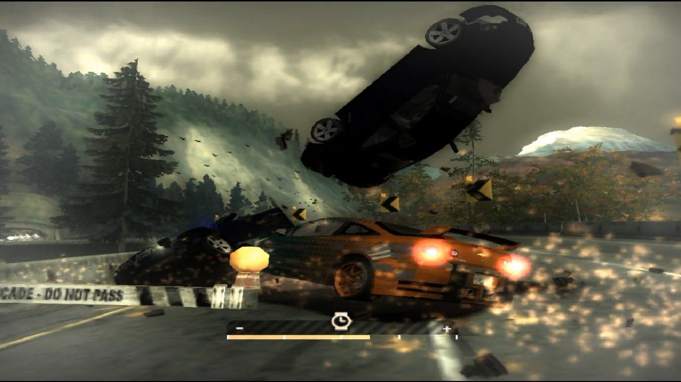 Need For Speed Most Wanted Car Racing Games Exciting Preview Need For Speed Race Cars Racing Games