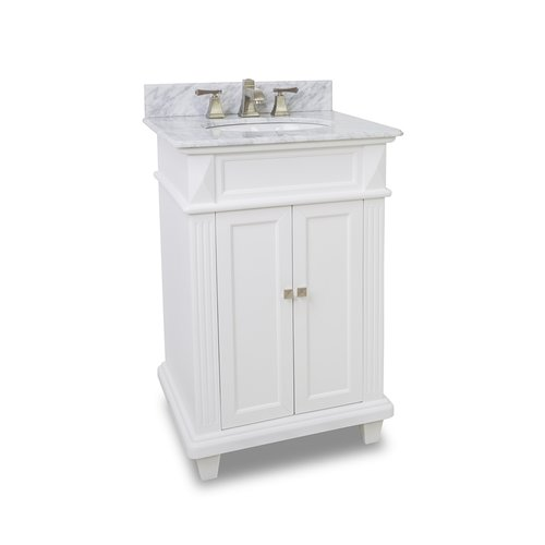 19++ 30 inch vanity with marble top ideas