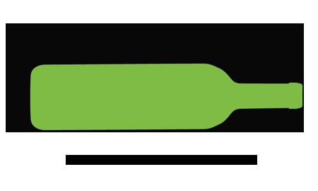 standard wine bottle size - Google Search | Diagrams | Adega