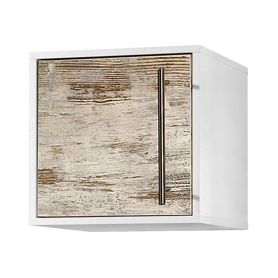 Badezimmer design weiß oberschrank moncton  eiche antik dekorweiß schildmeyer jetzt