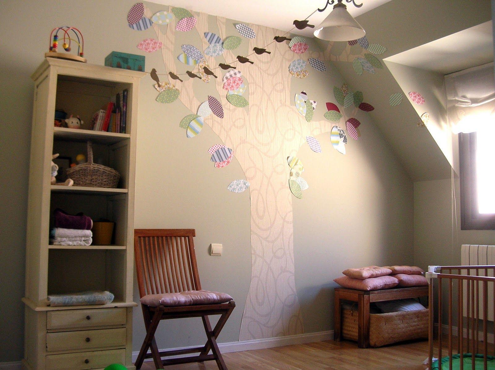 Pin De Mami Johi En Kids Dormitorios Decoraci 243 N De Unas