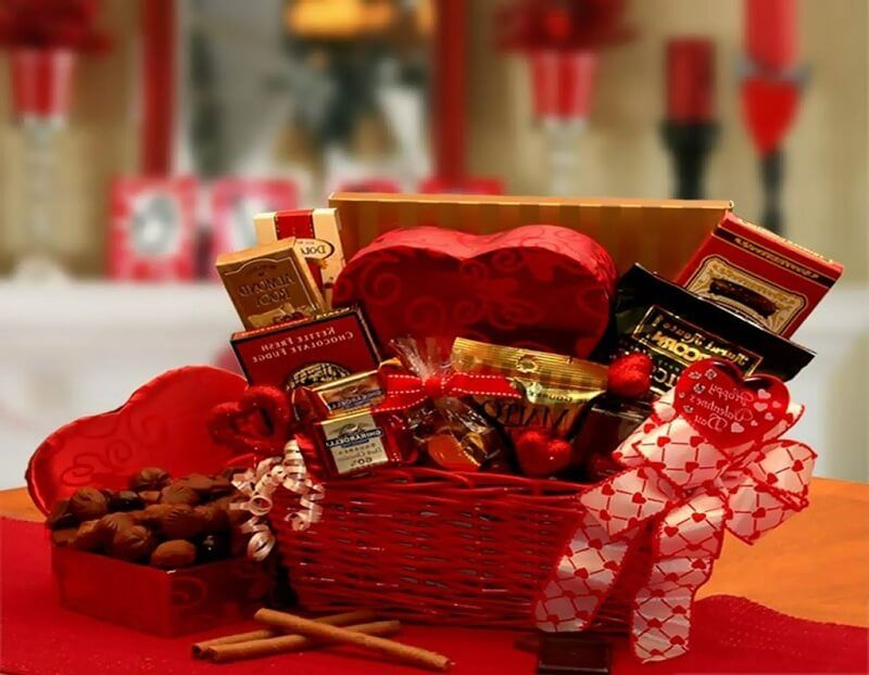 romantic valentines day ideas 2016 | cookies | pinterest, Ideas