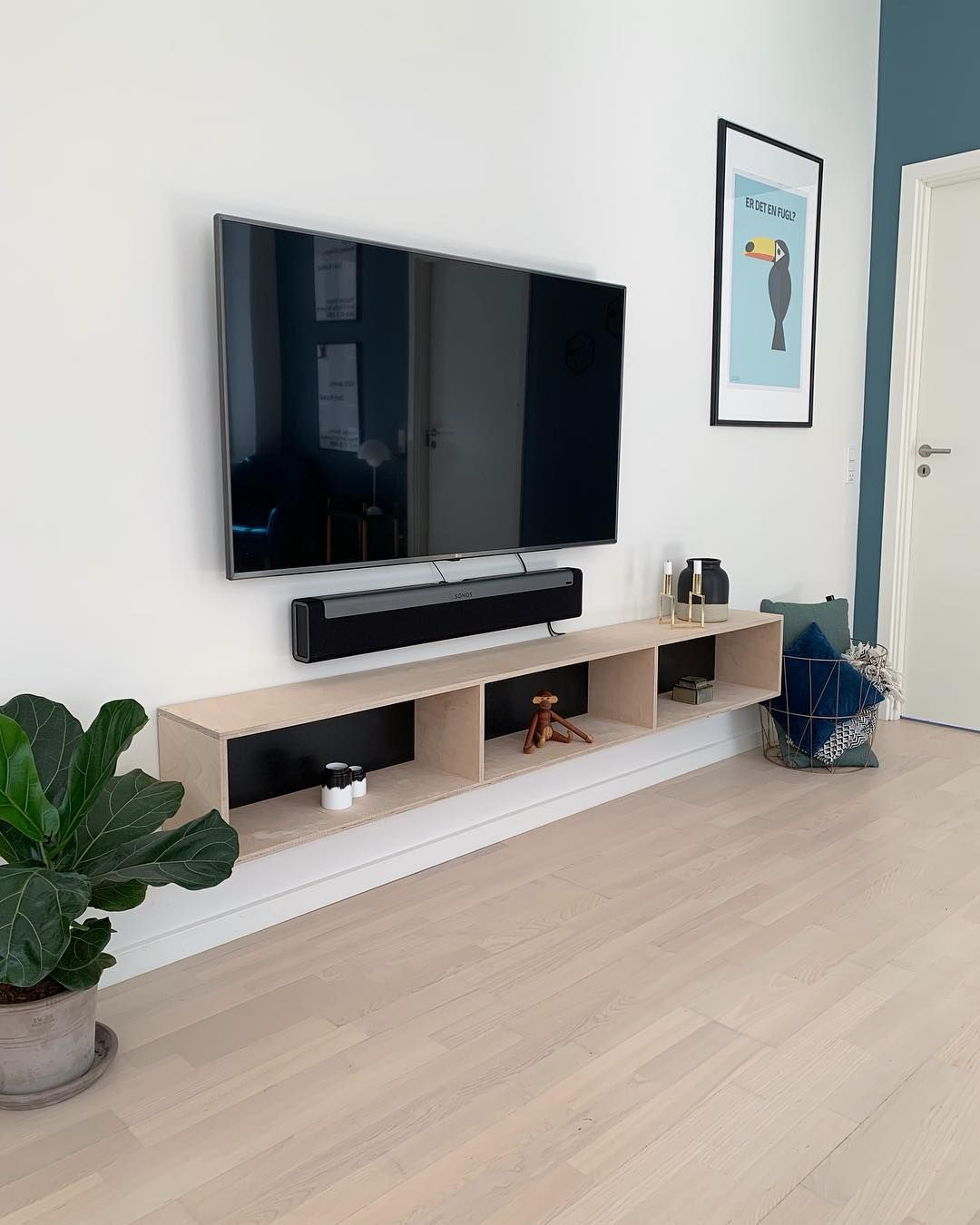 Popular Interior Design For Tv Showcase: [New] The 10 Best Home Decor (with Pictures)