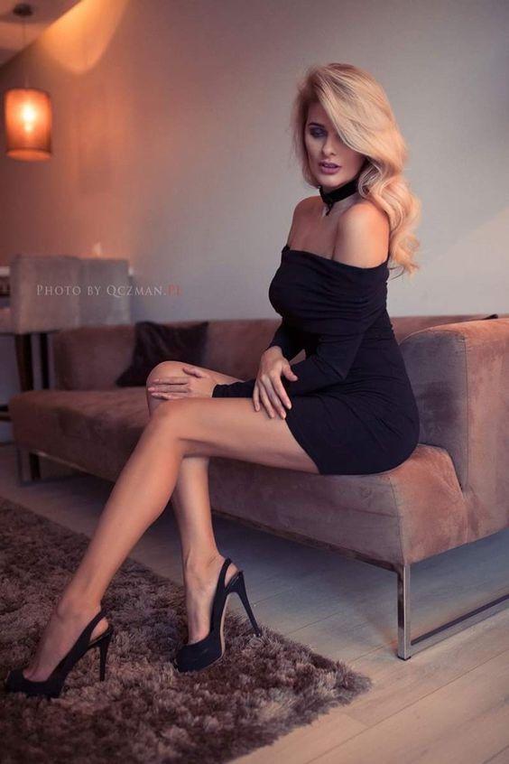Sexy legs on pinterest