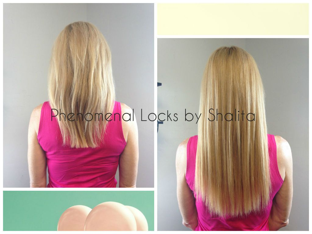 Little Rock Hair Extensions Salon Specialtyenomenal Locks Www