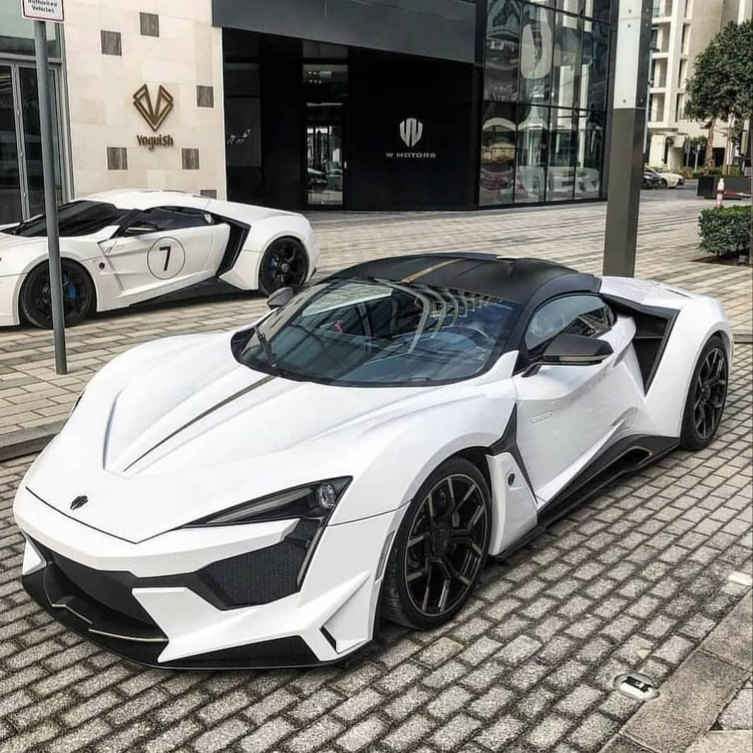 Turbocharge Your Content And Rank Better By Using Updated Searchable Stock Video Collection Of 25 000 Royalty Free P Bespoke Cars Super Luxury Cars Sports Car