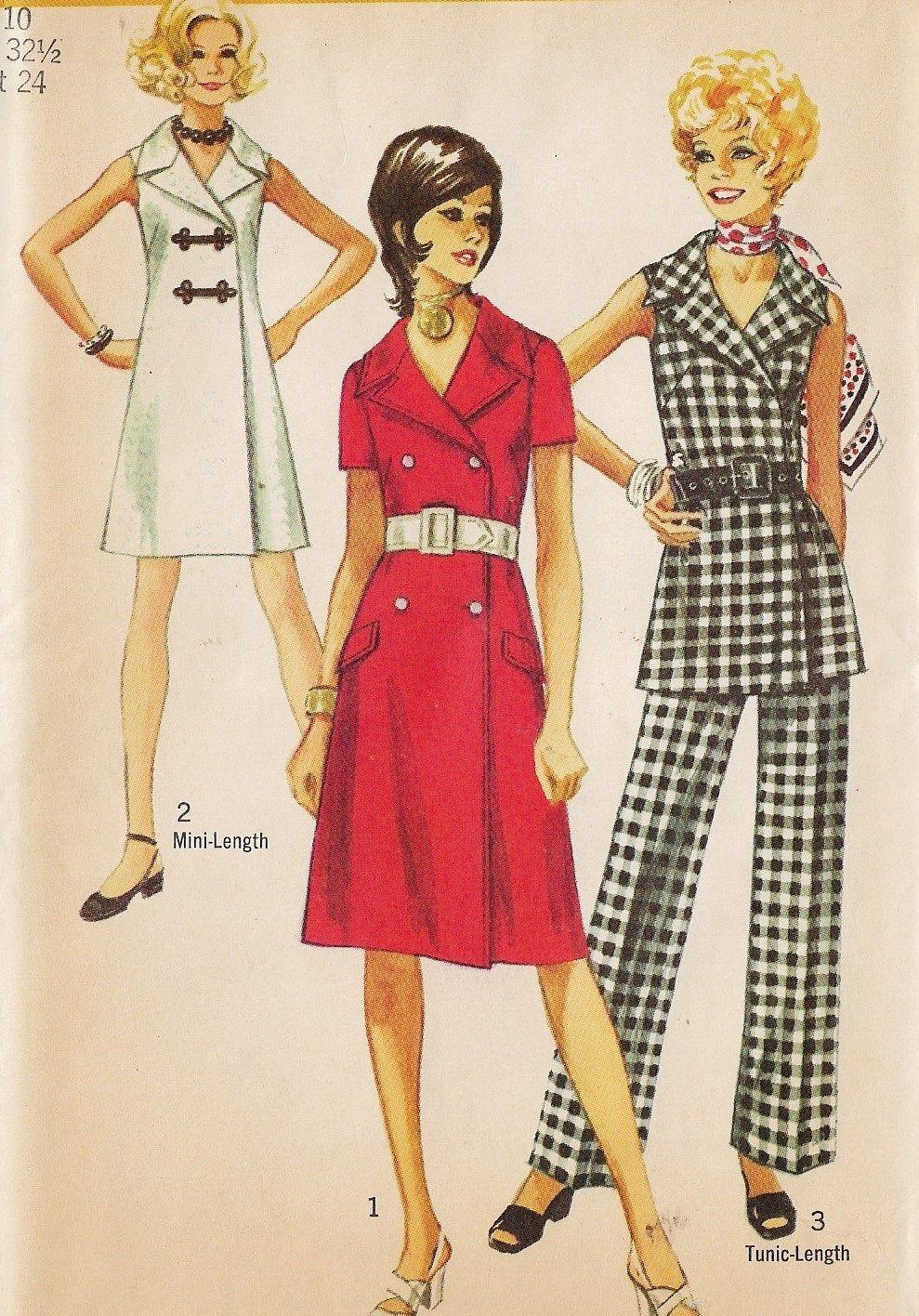 1970s Simplicity Sewing Pattern 9220 Womens Double Breasted Etsy In 2021 Double Breasted Coat Women Double Breasted Coat Dress Simplicity Sewing Patterns
