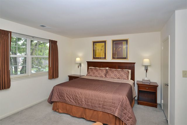 Master bedroom | Furnished apartment, House, Furnishings
