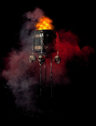Google Image Result for http://www.thehorrordome.com/images/products/display/DU2150FlamingCauldronLG.jpg