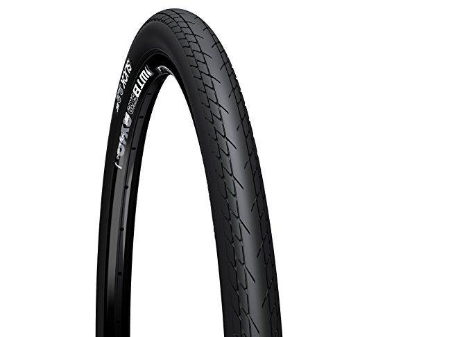 Schwalbe Marathon Almotion Hs 453 Cross Hybrid Bicycle Tire