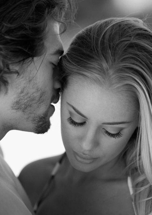 яркими запах любви картинки взглянем