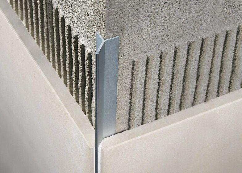 Aluminum Edge Trim For Outside Corner Home Depot Bathroom Tile Edge Tile Trim