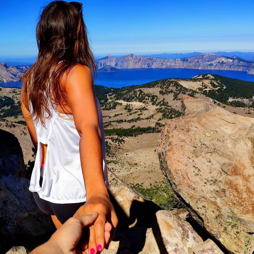 Day 124. Crater Lake - Oregon. #craterlake #nationalparks #craterlakenationalpark #oregon #wanderlust #lake #explore #roadtrip #travel #adventure #hike #hiking #deepbluelake #usa #view #naturelovers #america #travelwithme #craterlakeoregon Day 124. Crater Lake - Oregon. #craterlake #nationalparks #craterlakenationalpark #oregon #wanderlust #lake #explore #roadtrip #travel #adventure #hike #hiking #deepbluelake #usa #view #naturelovers #america #travelwithme #craterlakeoregon Day 124. Crater Lake #craterlakeoregon
