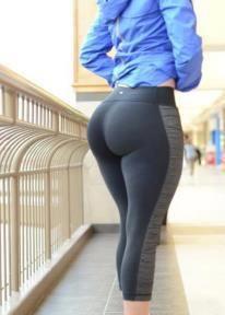 sexy-yoga-big-booty