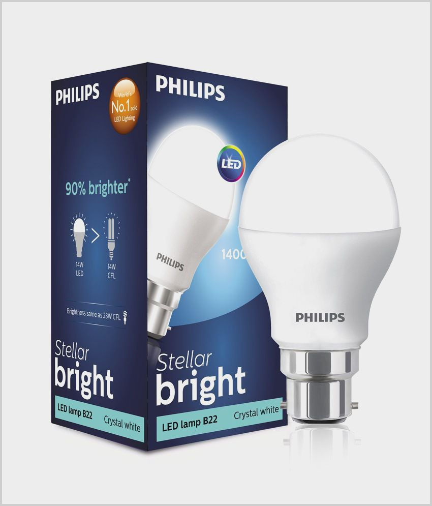 Led Light Wattage For Living Room Led Bulb Packaging Led Bulb Led Lights