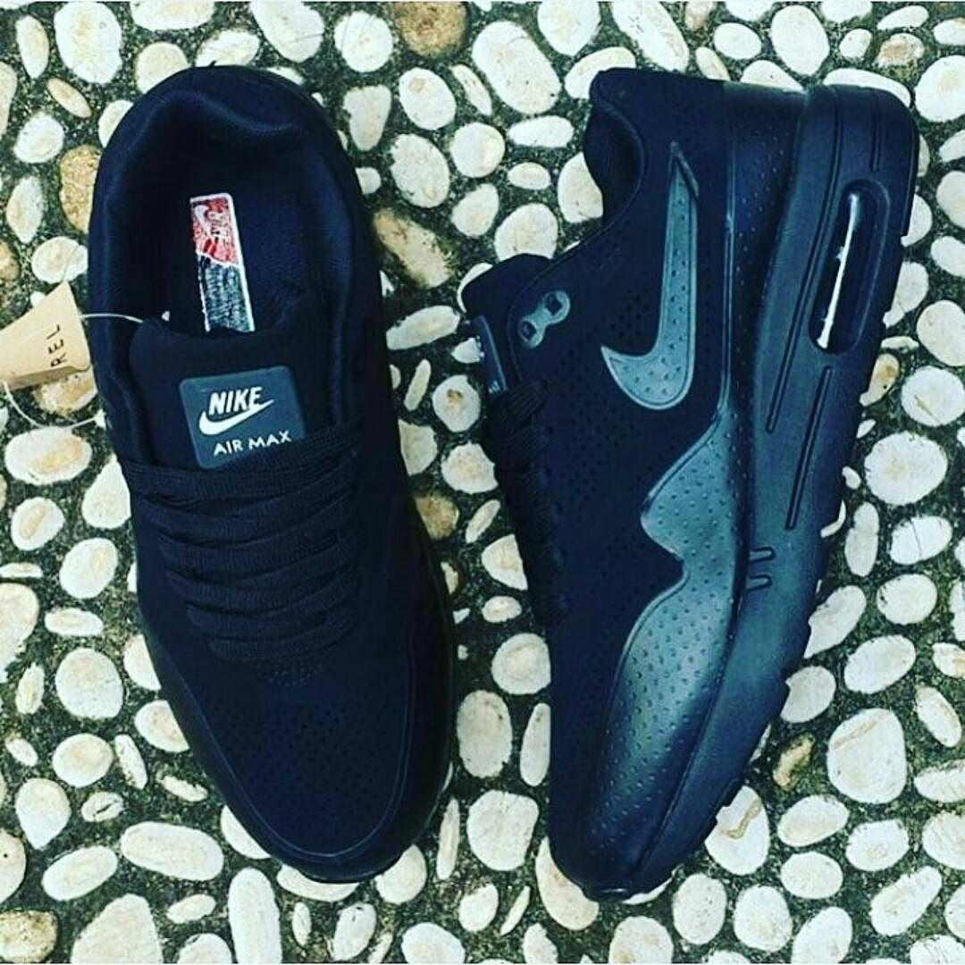 Ready Nike Air max  Ladies Size 37-40 Idr 275.000 nett Made In Vietnam Include Box open user & Reseller  contact person : Pin   5CD205EE Wa   081351724865 Line   MYFISHERSHOES  Cara order : Kirim gambar ke contact…