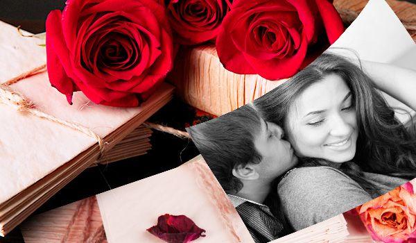 TOP Angebot für Romantik Urlaub