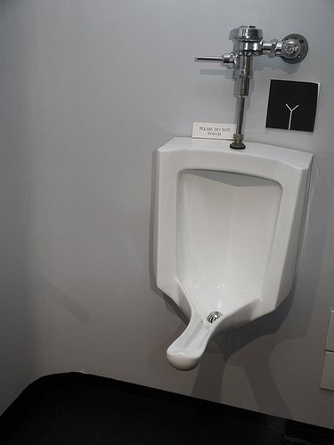 78 Best images about urinal on Pinterest   Toilets  Oil on canvas and Toms. 78 Best images about urinal on Pinterest   Toilets  Oil on canvas