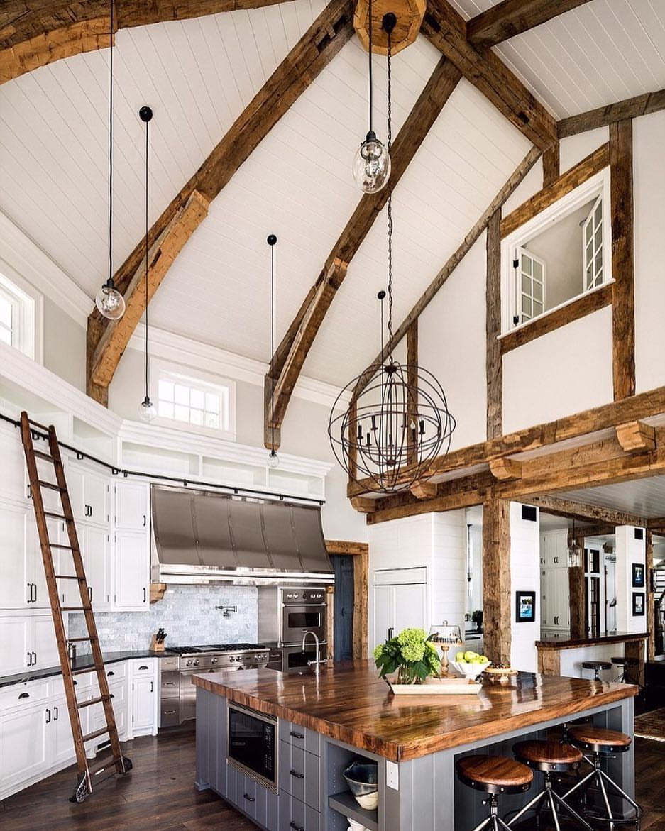 Kitchen Design Boulder Pinjennilee Hilton On Ideal Rooms  Pinterest  Cathedral