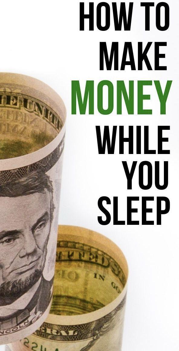Gta V Online How To Make Passive Money
