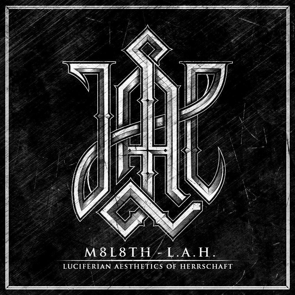 Pin by Miss Moriah on Music Aesthetic, Black metal