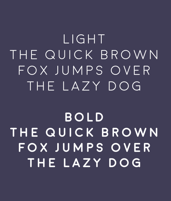 Moon Font Free Download | fonts | Free fonts download, Free typeface