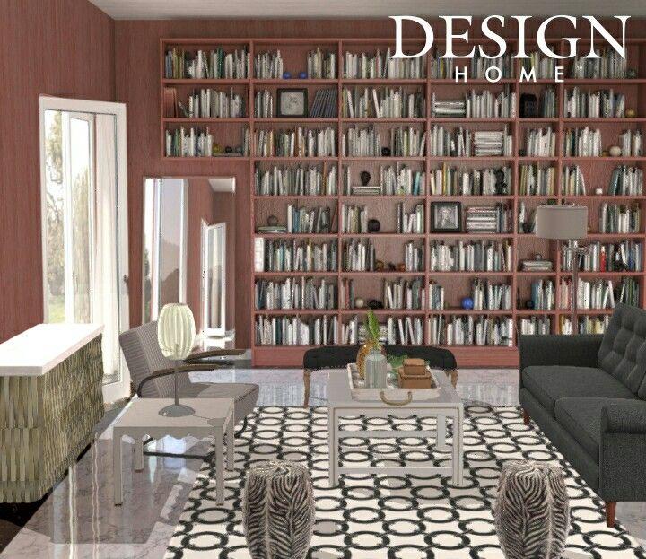 Pin by Châu Huỳnh on Design home | Pinterest