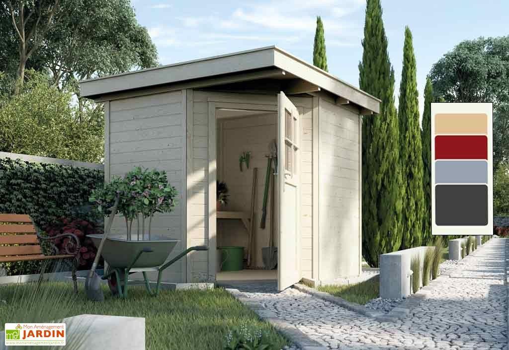 Jardin Bois d\'Angle Quinta 21mm (209x205)