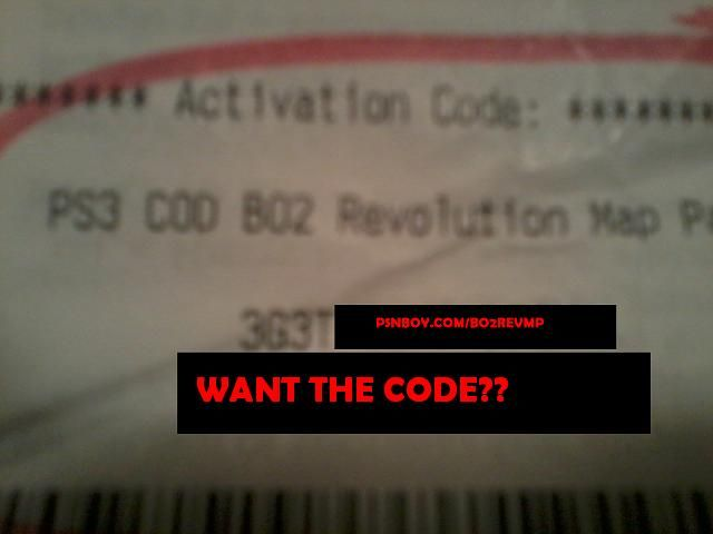 Do you need Black Ops 2 Revolution Map Pack for PS3? We got ... Call Of Duty Black Ops With Revolution Map Pack on uprising map pack, black ops 2 zombies new map pack, dye pack, call duty world at war map pack, cod bo2 revolution map pack, buried map pack, revolution dlc pack, all black ops 2 zombie map pack, black ops 2 alcatraz map pack, call of duty ghosts map packs, which is the best black ops 2 map pack, call of duty activision, cod black ops 2 multiplayer map pack, bo2 apocalypse map pack, reincarnation black ops 2 map pack, call of the dead map pack, call of duty advanced warfare 2 map pack, black ops 2 die rise map pack,