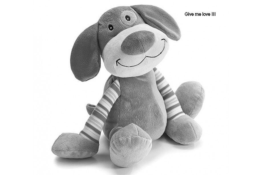 un petit nounours chien adorable en manque de calin sur wwwnounours en - Petit Nounours