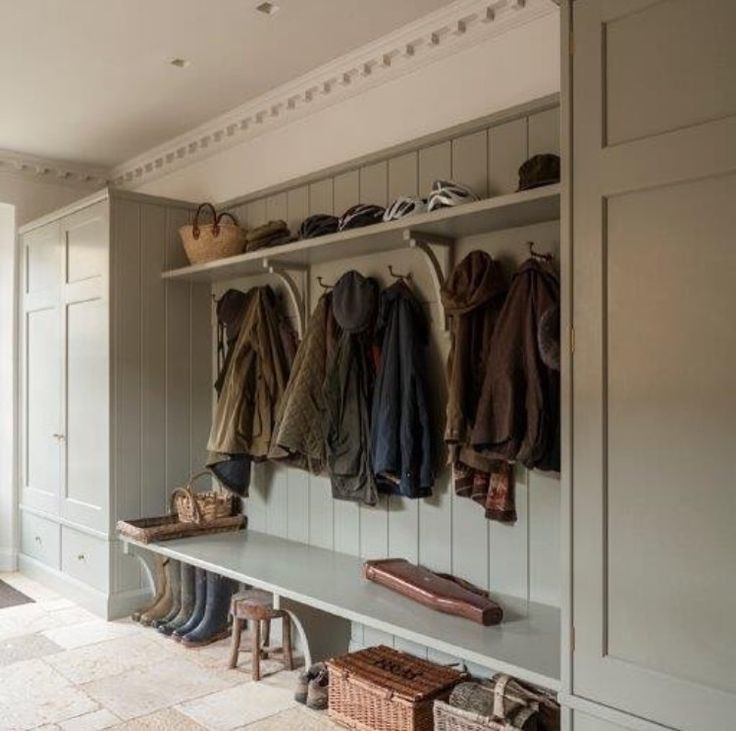 Image Result For Devol Dog Boot Room English Country Kitchens Boot Room Mudroom Design