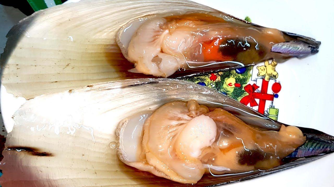 Cheap and tasty street food in saigon amazing vietnamese