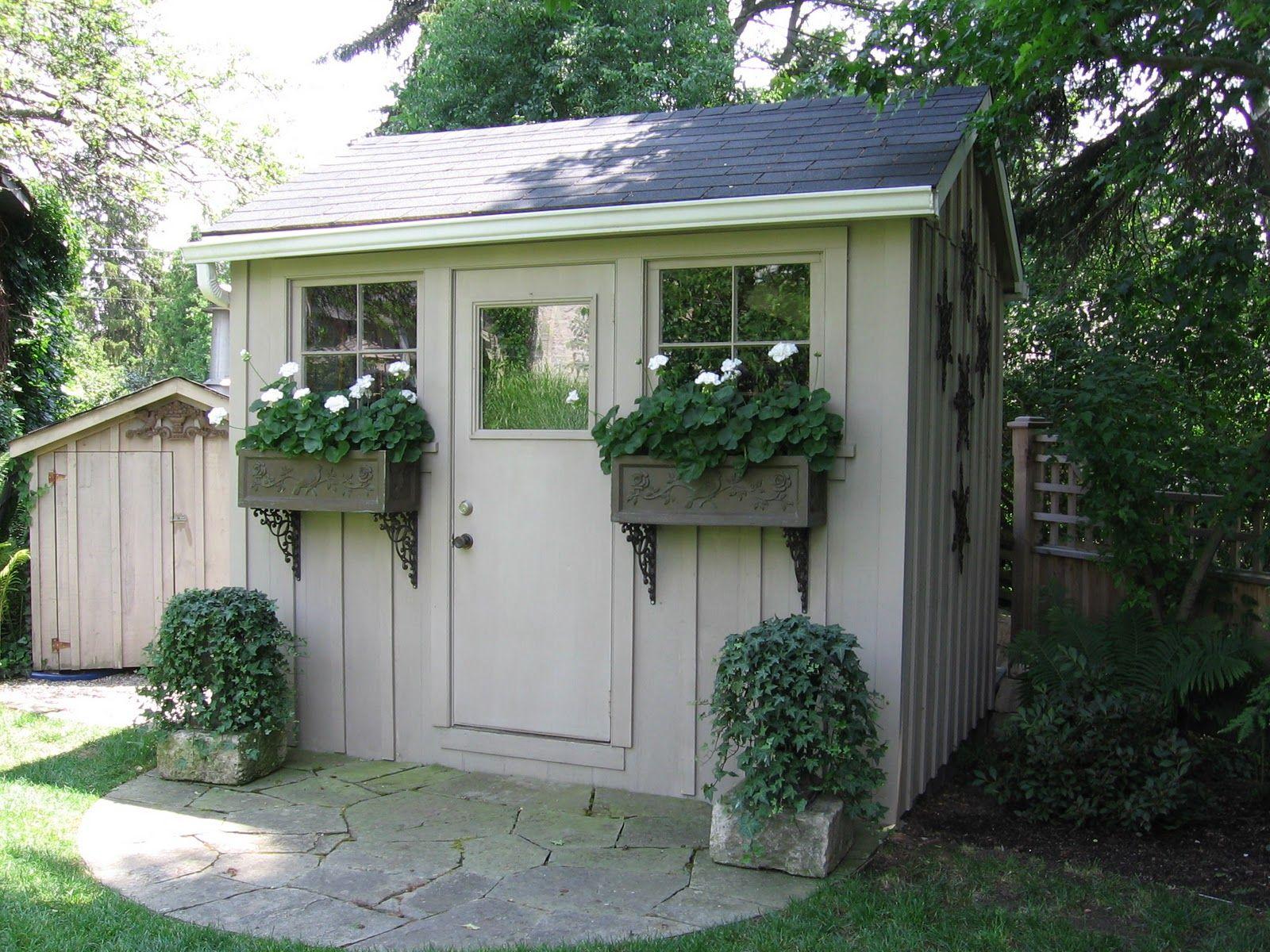 Shed Plans Vipattractive Garden Sheds Saltbox Shed Plans