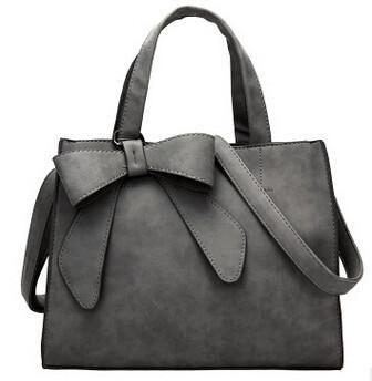 c49dac9376647 Obtener Descuento PÁJAROS de VUELO! mujeres de los bolsos de cuero de las mujeres  bolsas de mensajero bolsas bolso de hombro del bolso de la alta calidad ...