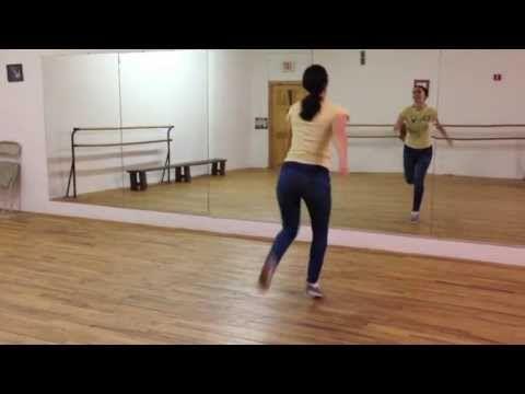 flirting moves that work golf swing youtube dance video