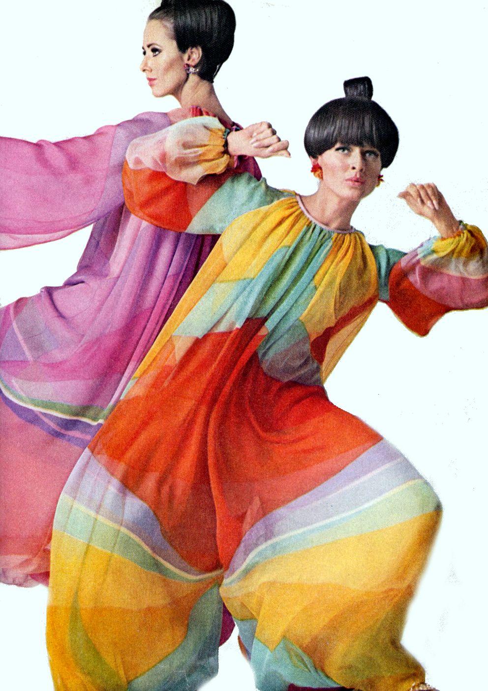 Online Get Cheap Romper Sleepwear Women -Aliexpress.com