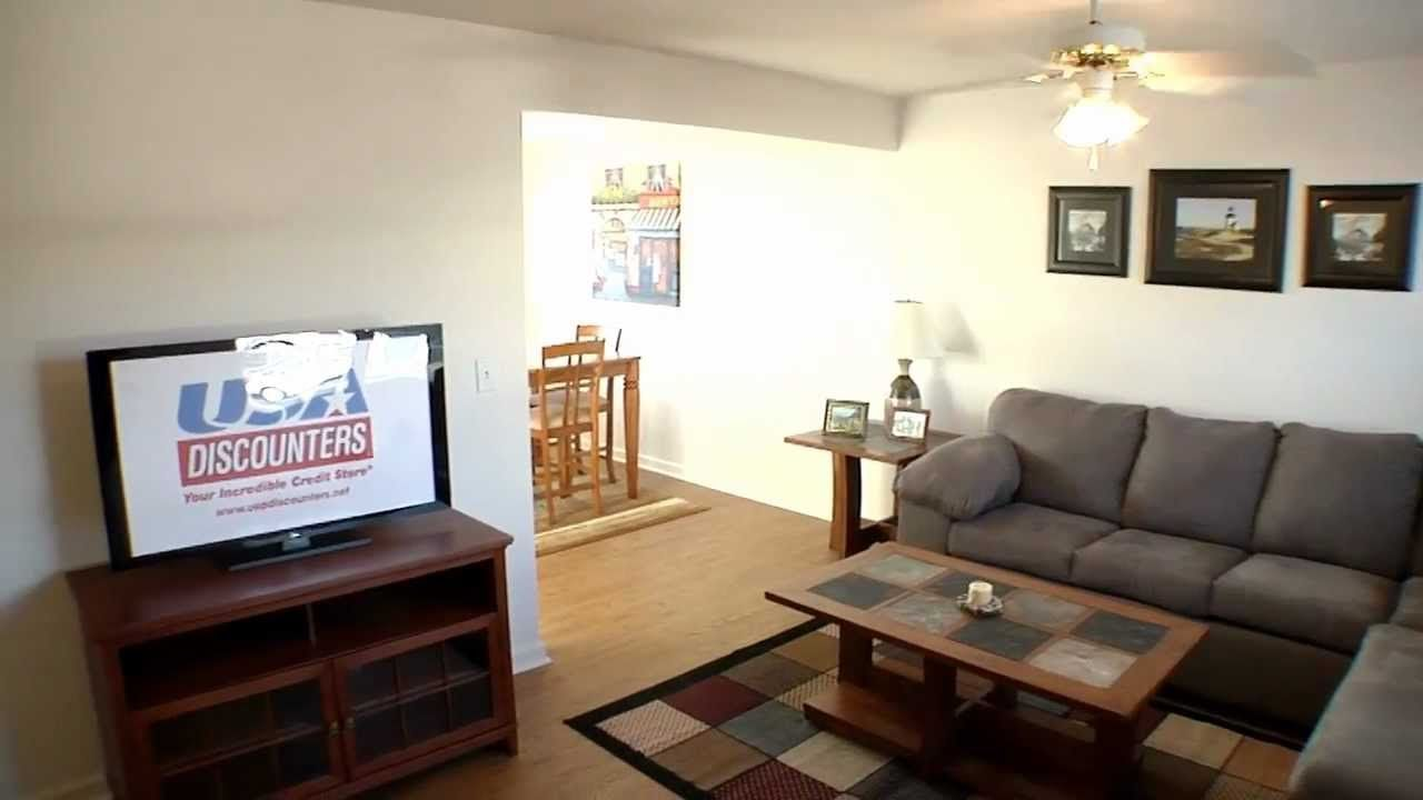 Charming Video Of Fort Carson Family Homes   Cherokee VIllage