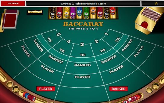 Free baccarat casino games play i dream of jeannie slot machine online