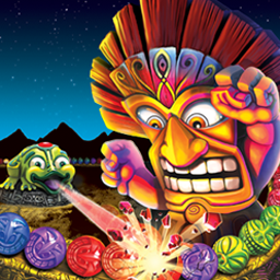Zuma's Revenge Pc games download, Download games, Game codes