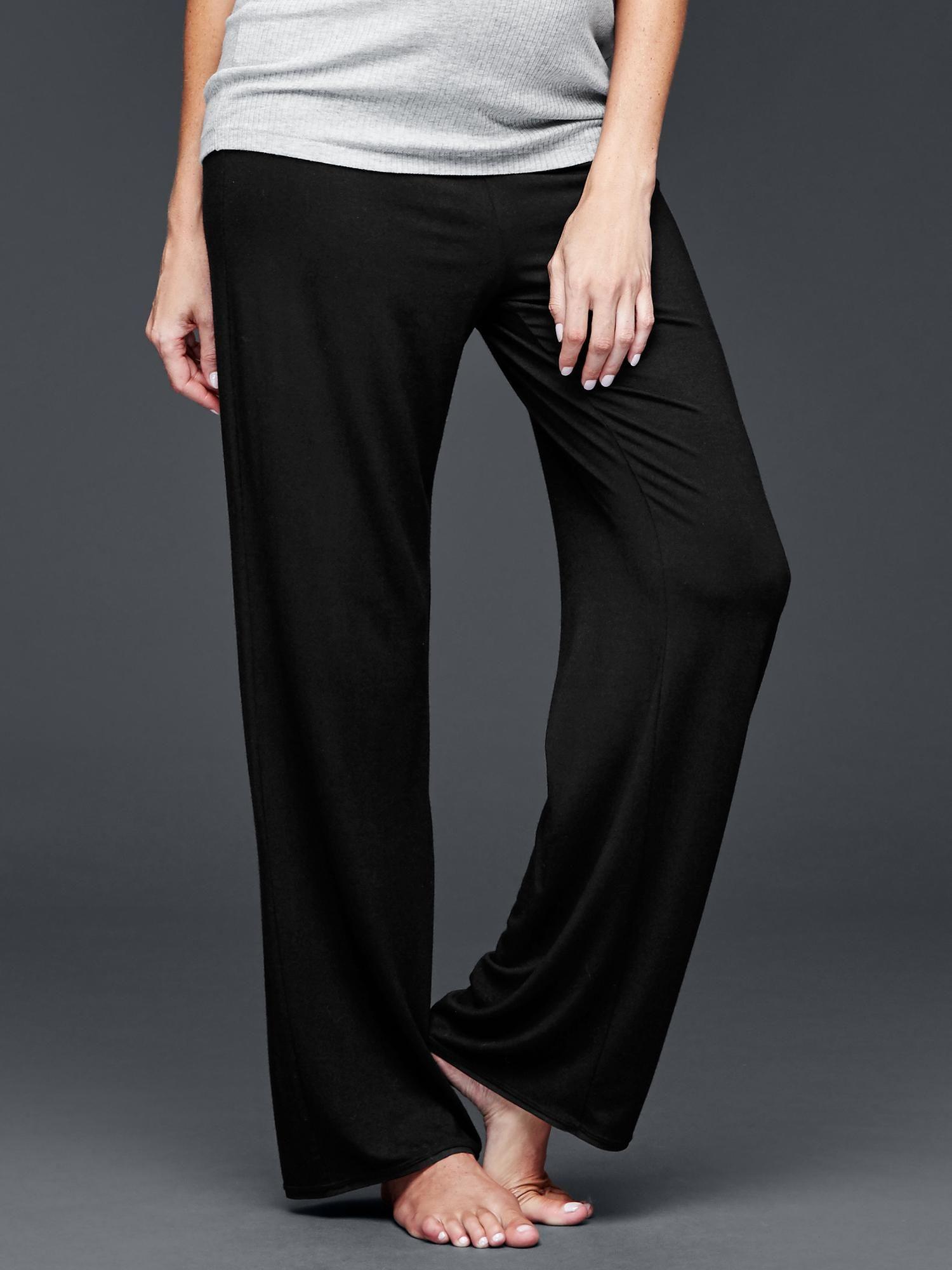 xcvi comforter clothing stylish c comfortable p s wear by pants womens movement ashland athleisure and women fqqiyug