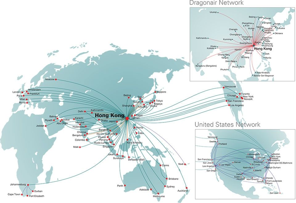 Learn These Bangalore To Thailand Flight Route Map {Swypeout}