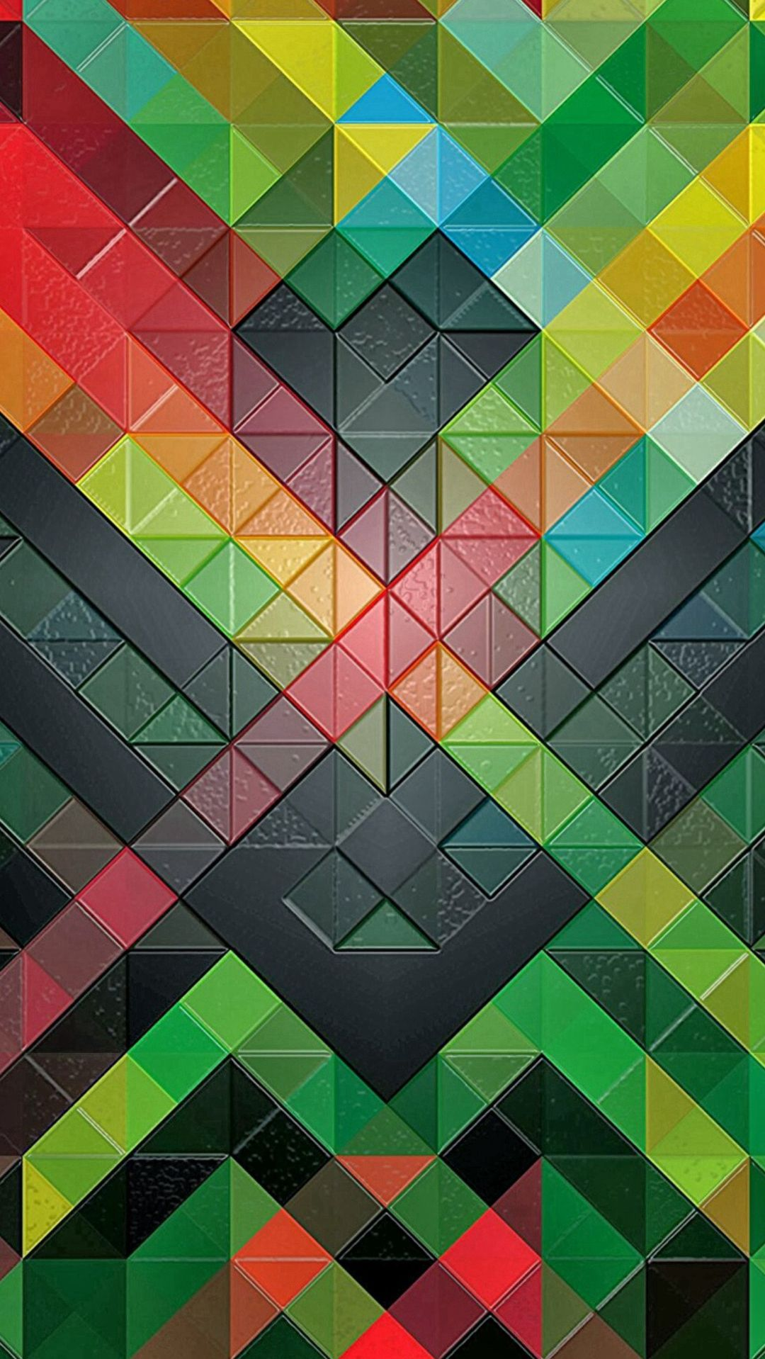Most Inspiring Wallpaper Cell Phone Colorful - 425aa588dd228ba2ef979720f03af30f  Snapshot_553675 .jpg